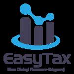 Easy Tax