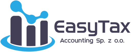 Easy Tax Accounting